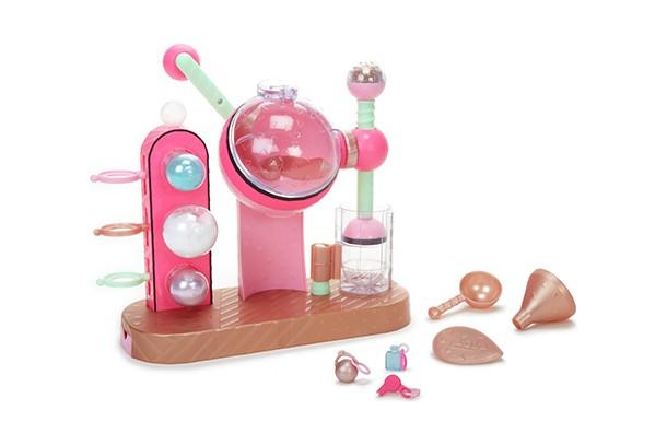 best-lol-surprise-toys_210353