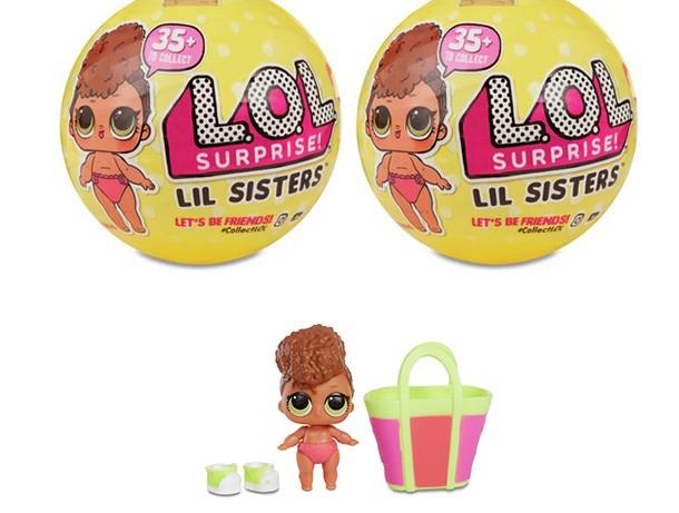 best-lol-surprise-toys_210356