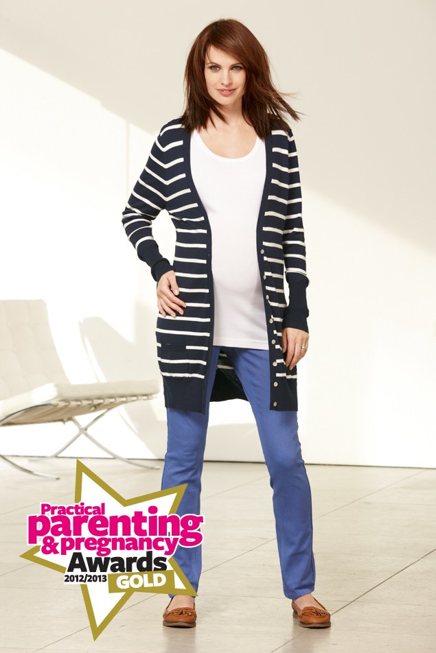 best-maternity-fashion-practical-parenting-awards-2012-13_43425