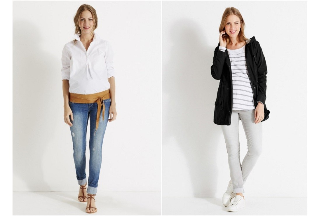 best-maternity-jeans_178050