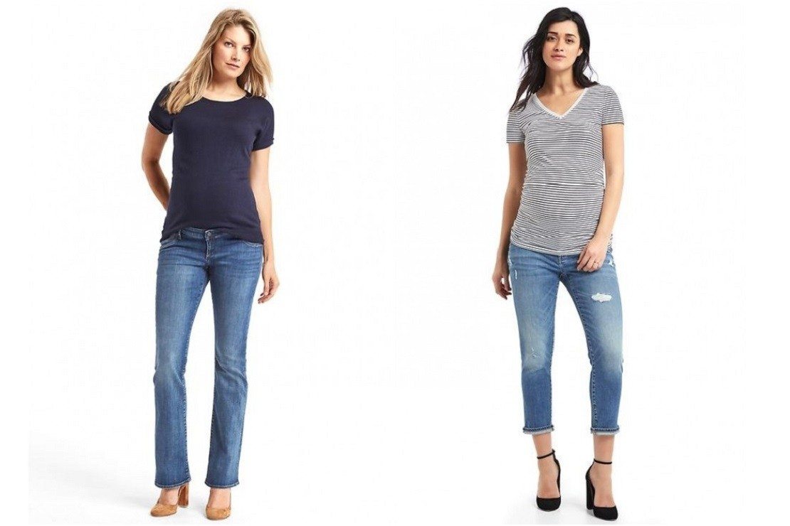best-maternity-jeans_178053