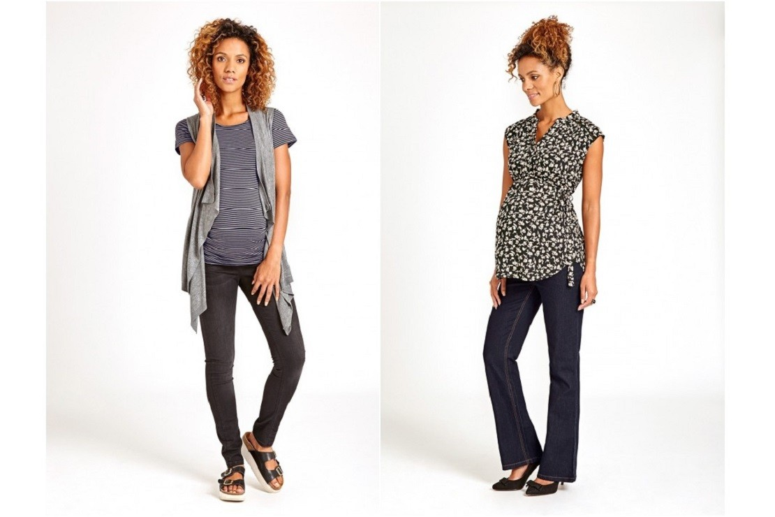 best-maternity-jeans_178128