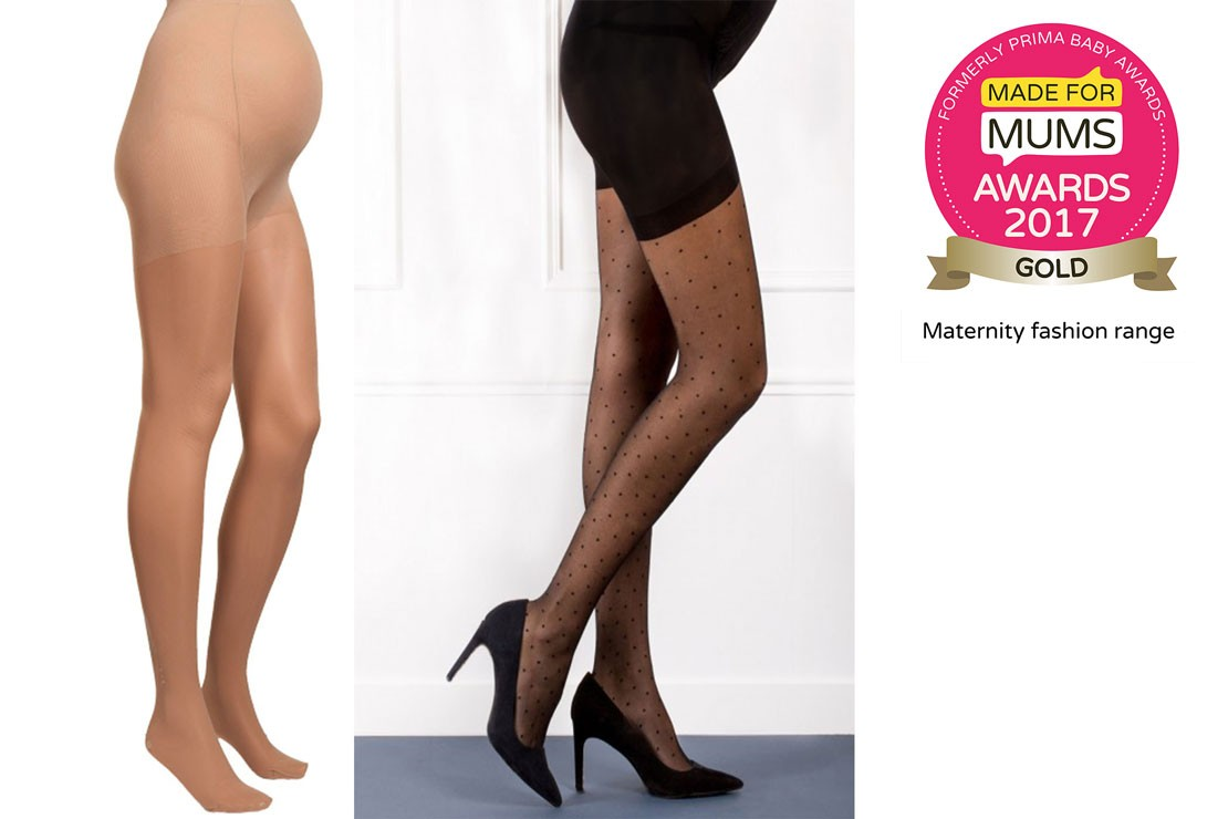 790aec449692d Where to buy the best maternity tights UK 2018 - MadeForMums