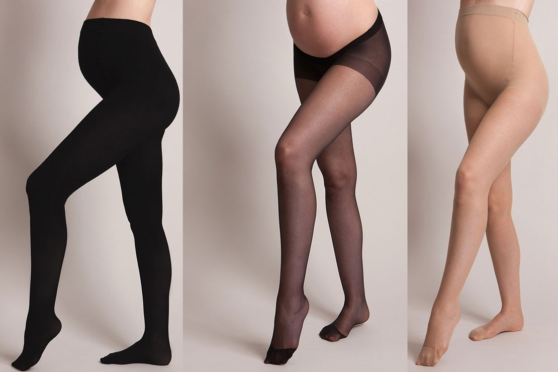 be94dec0834 Where to buy the best maternity tights UK 2018 - MadeForMums