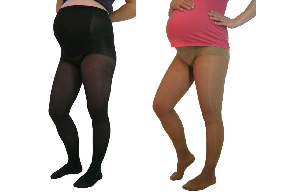 b73801dbd06b5 Where to buy the best maternity tights UK 2018 - MadeForMums