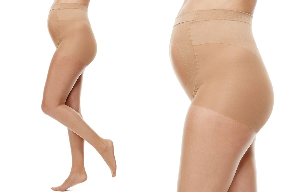b876e0af187 Where to buy the best maternity tights UK 2018 - MadeForMums