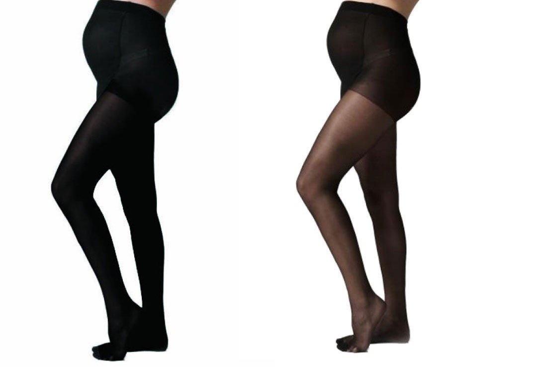 6524ac028582d Where to buy the best maternity tights UK 2018 - MadeForMums