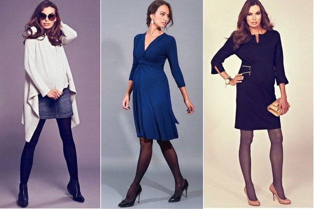 0b6f0d0147d79 Where to buy the best maternity tights UK 2018 - MadeForMums