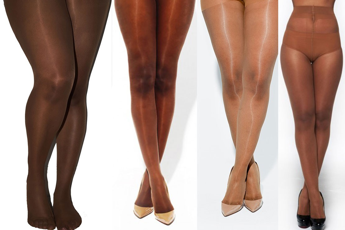 4243ca6ea Where to buy the best maternity tights UK 2018 - MadeForMums