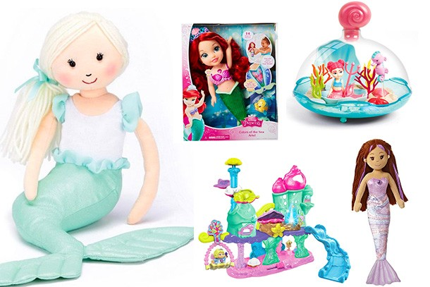 best-mermaid-toys_190473
