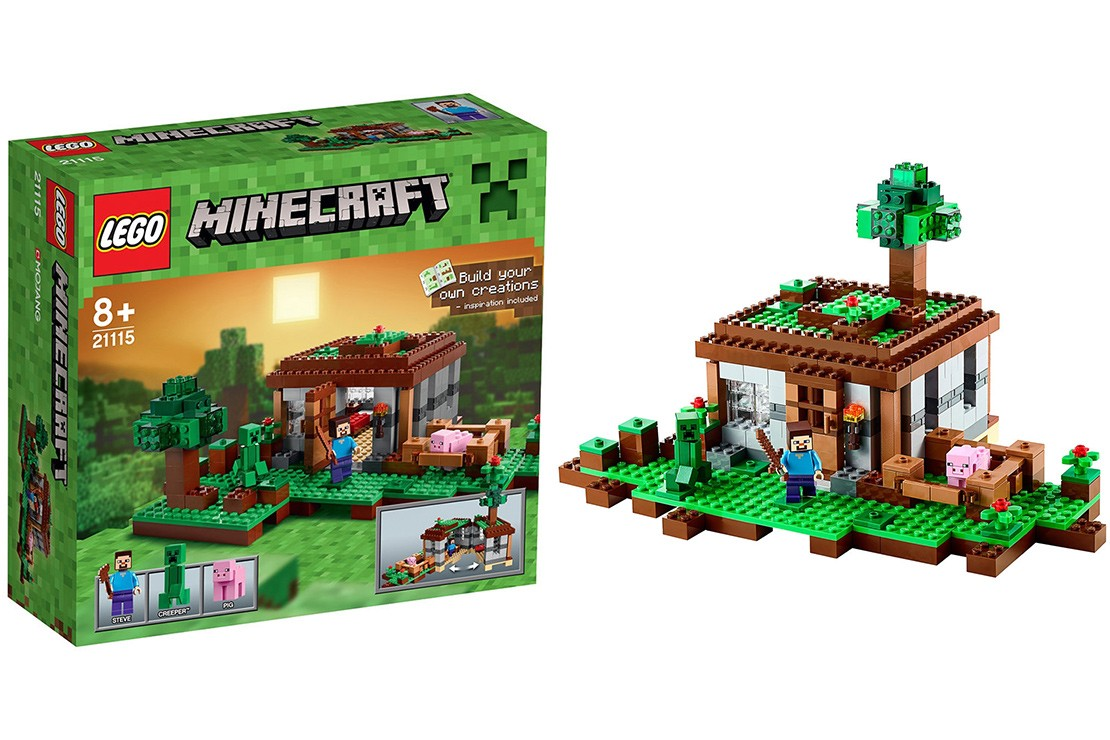 best-minecraft-toys-and-gifts-for-christmas_132911
