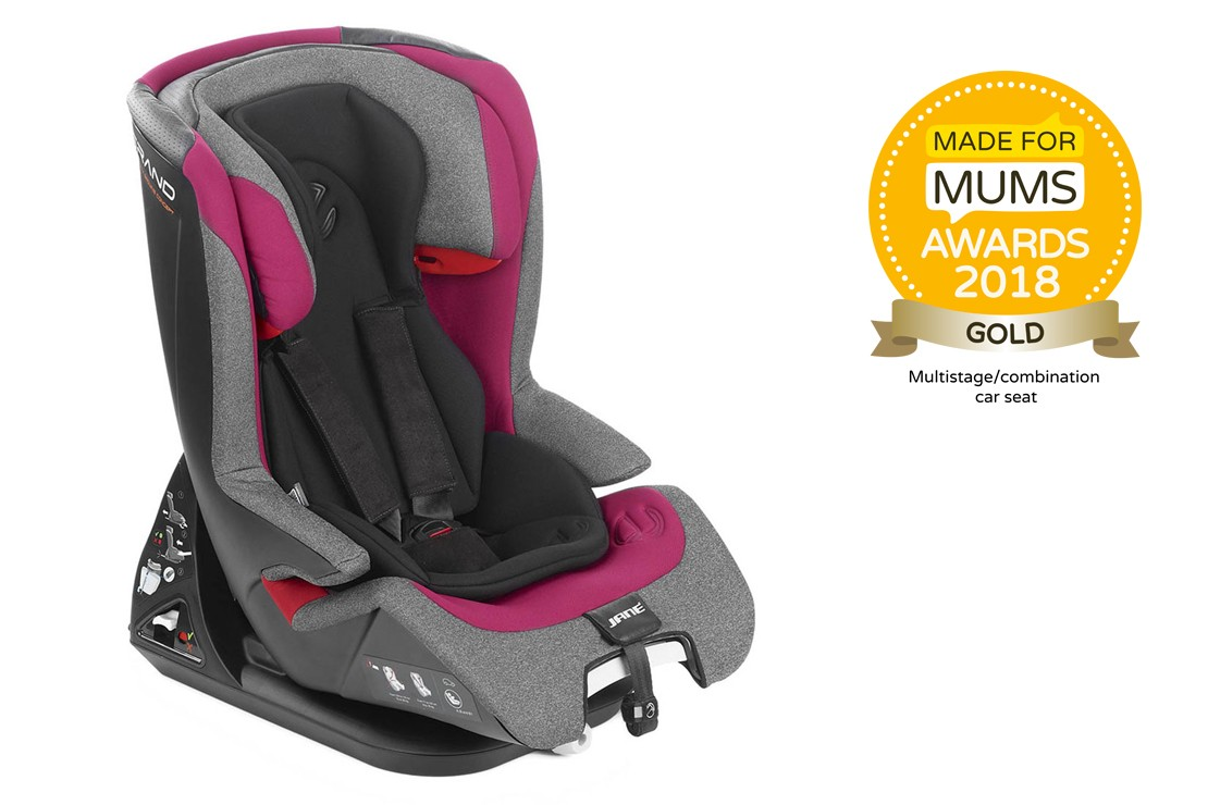 best-multistage-and-combination-car-seats_194546