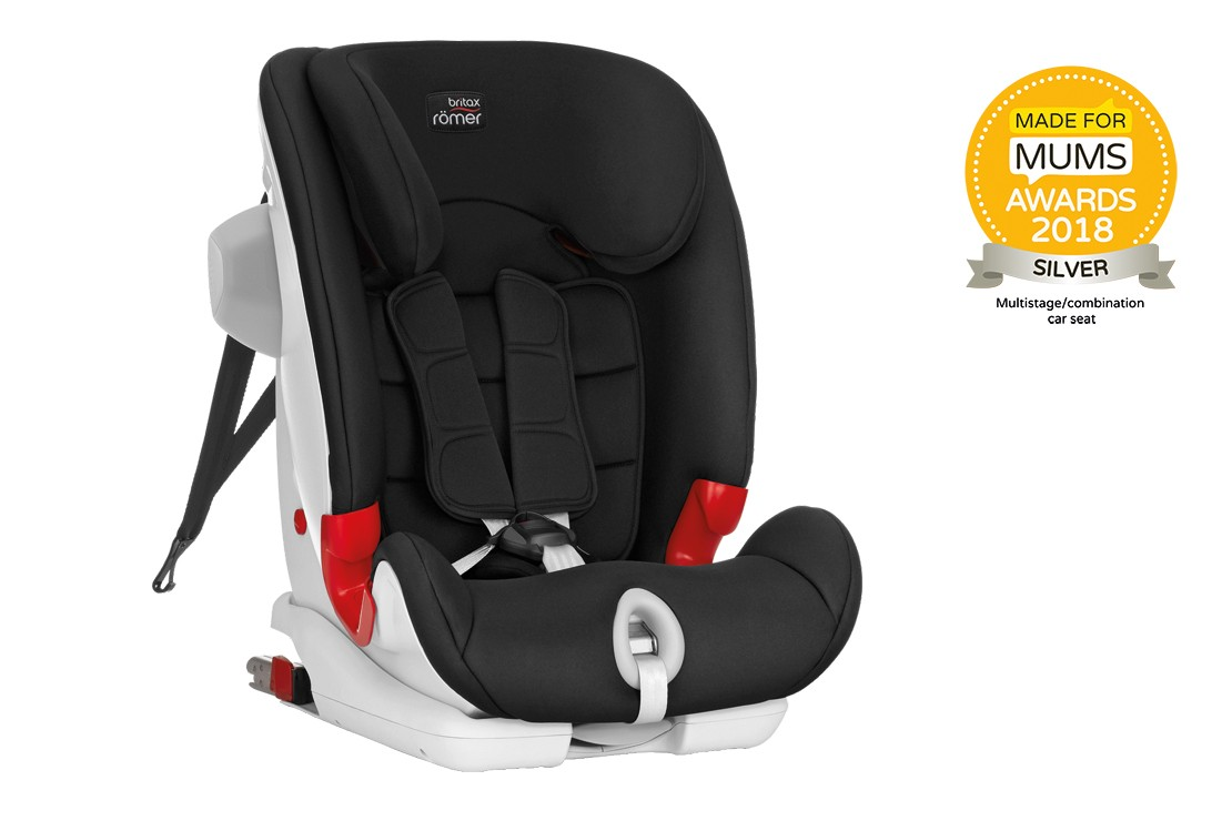 best-multistage-and-combination-car-seats_194547