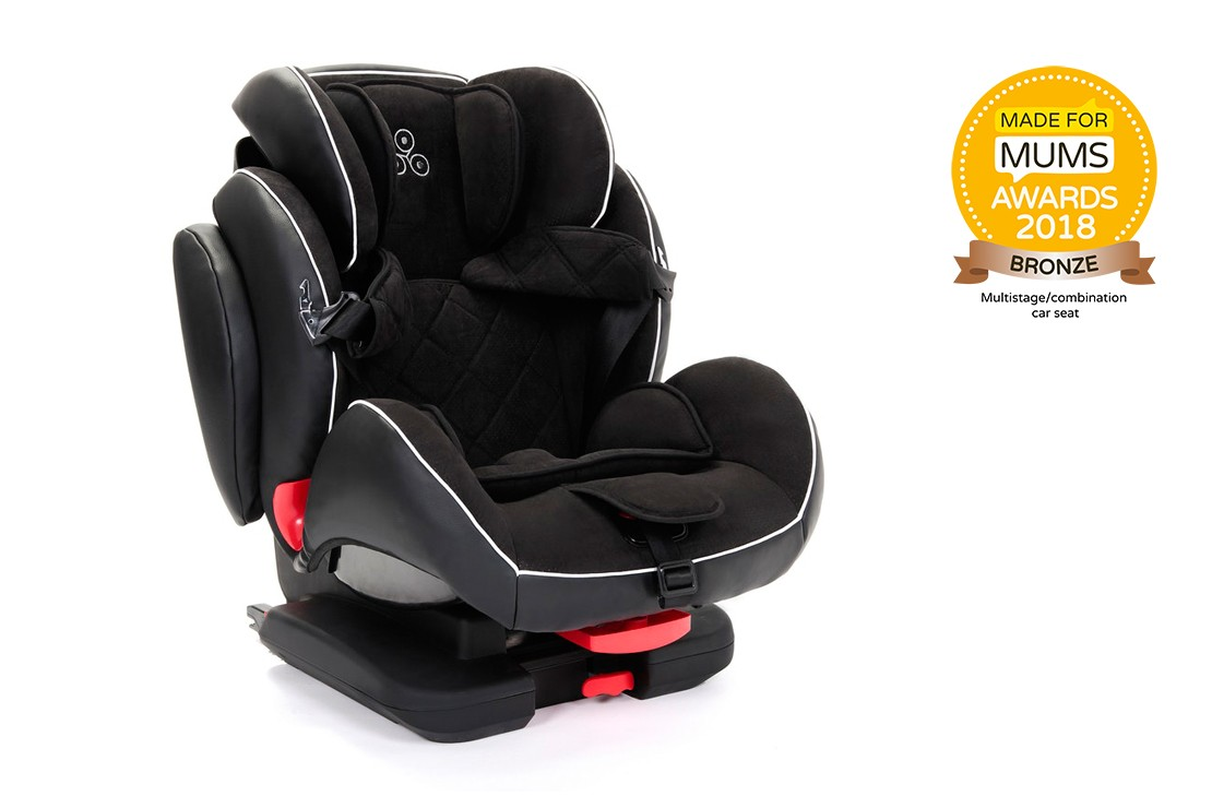 best-multistage-and-combination-car-seats_194549