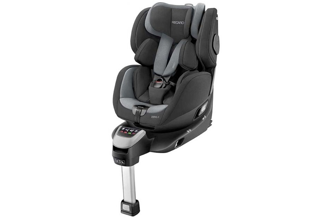 best-multistage-and-combination-car-seats_194550