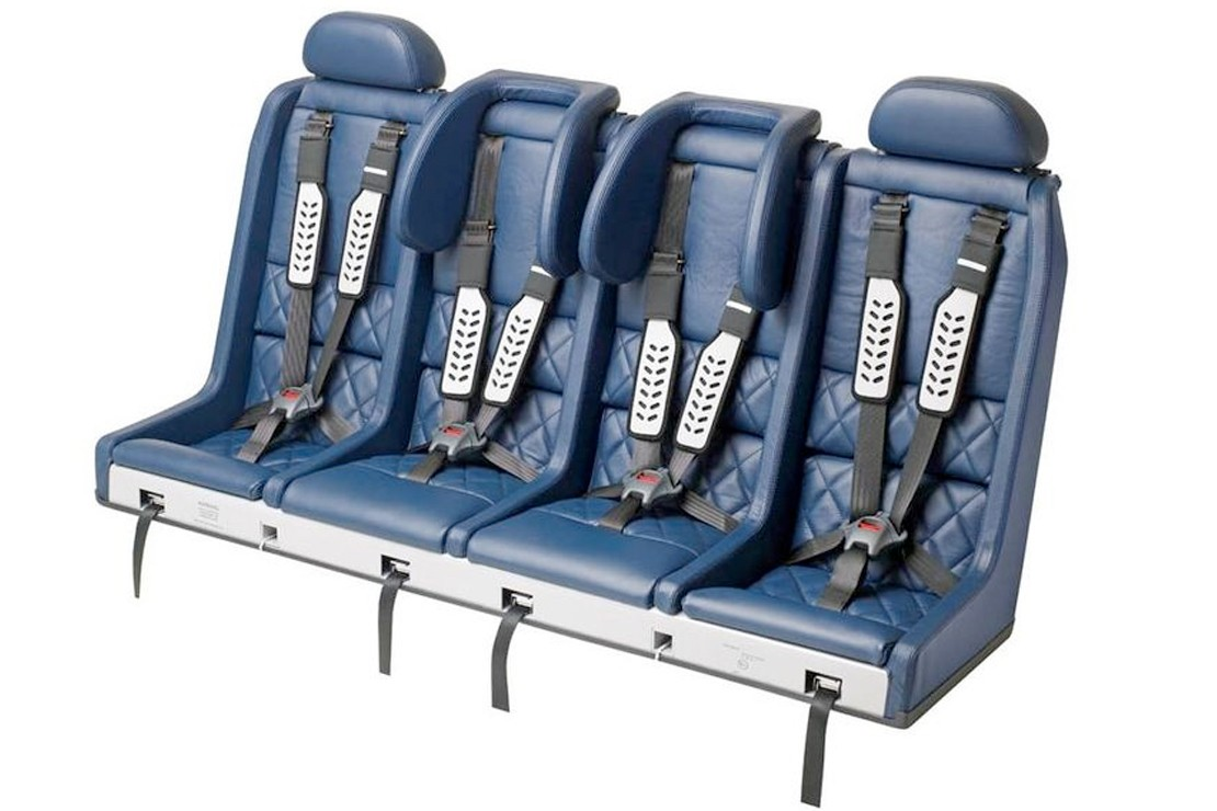 best-multistage-and-combination-car-seats_194551
