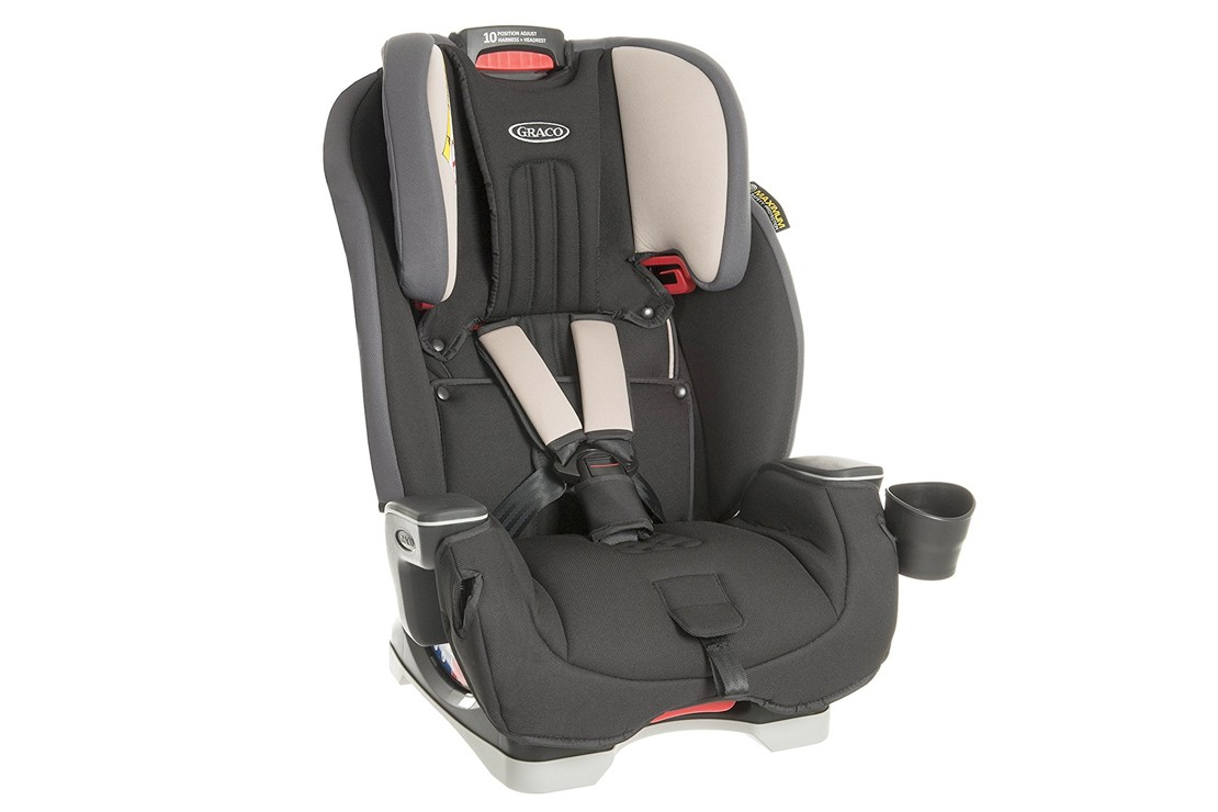 best-multistage-and-combination-car-seats_194552