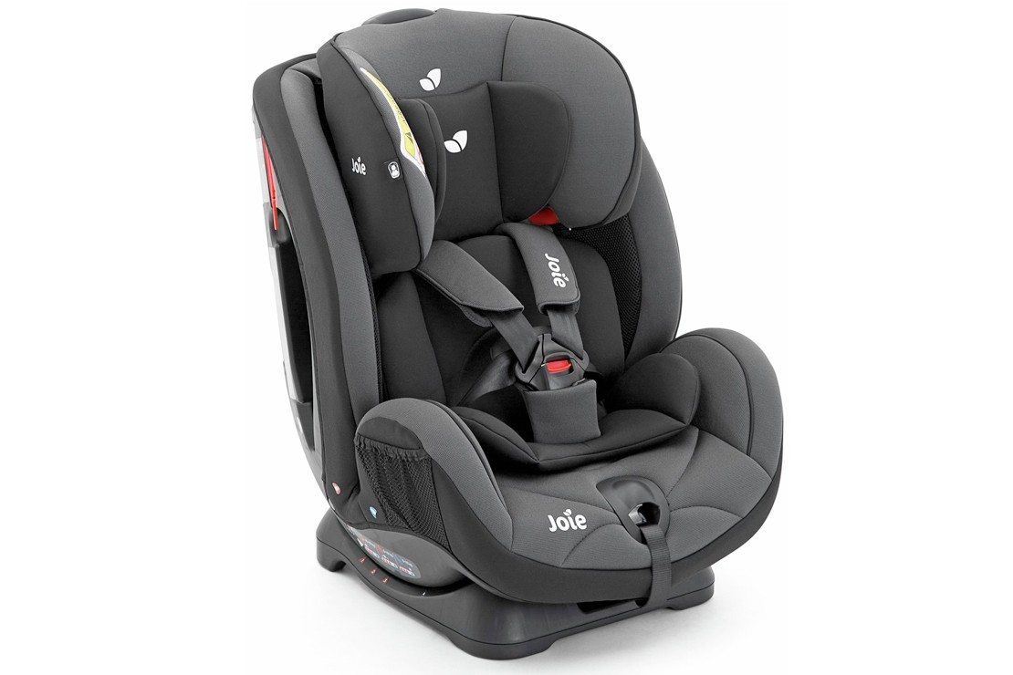 best-multistage-and-combination-car-seats_194554