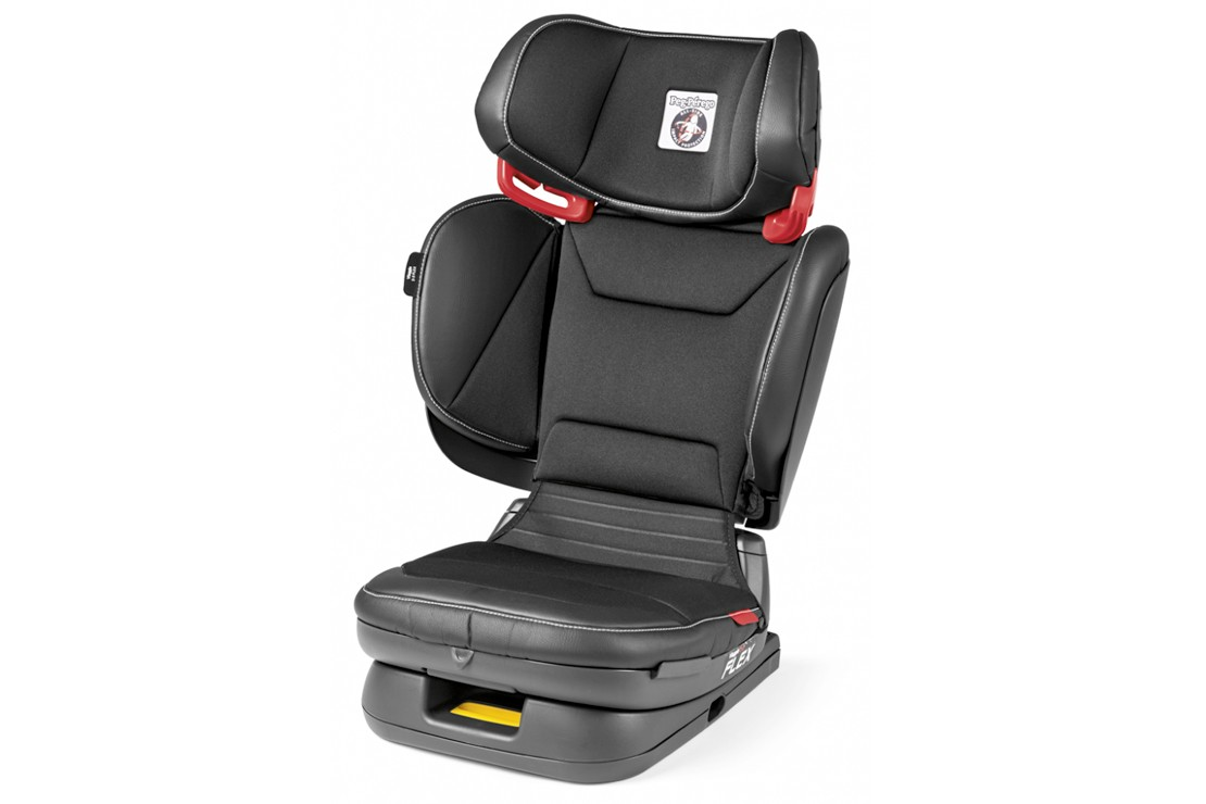 best-multistage-and-combination-car-seats_194555