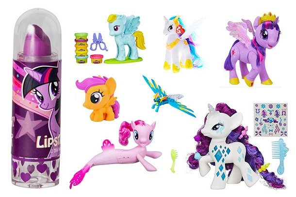 best-my-little-pony-toys_185073