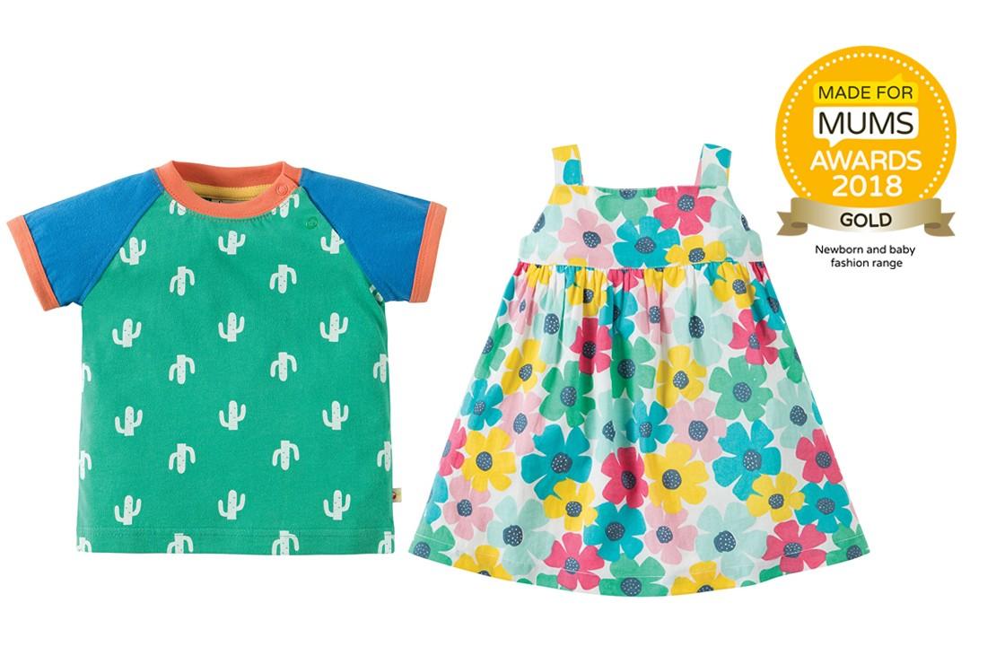 best-newborn-and-baby-fashion-range_194748