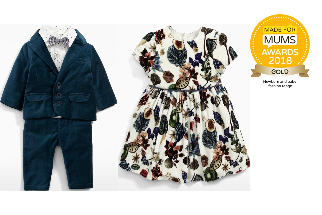 best-newborn-and-baby-fashion-range_194758