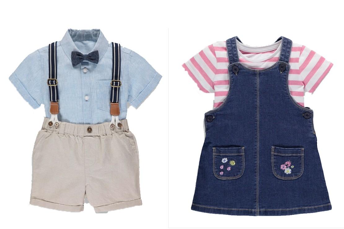 best-newborn-and-baby-fashion-range_194765