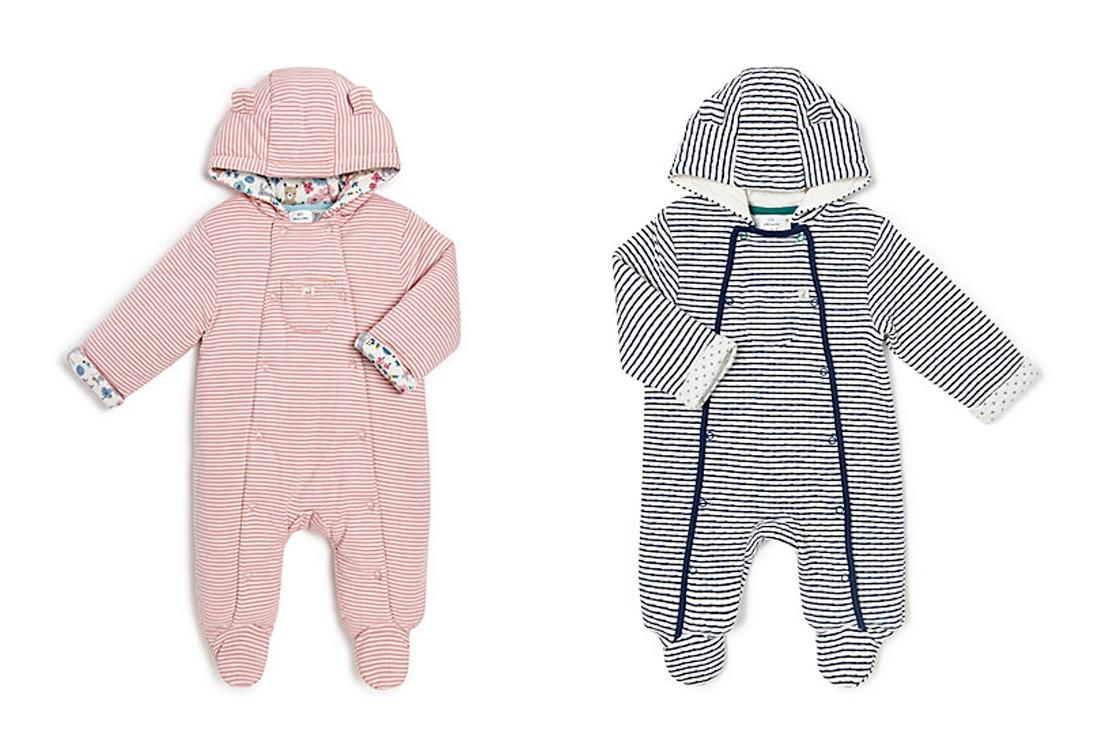 best-newborn-and-baby-fashion-range_194766
