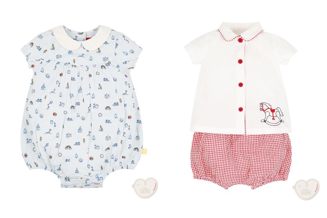 best-newborn-and-baby-fashion-range_194767