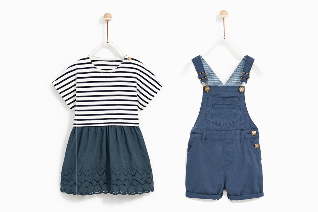 best-newborn-and-baby-fashion-range_194769