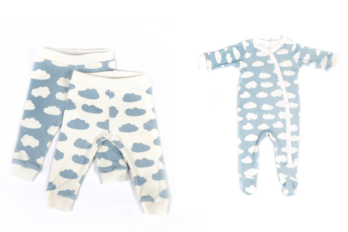 best-newborn-and-baby-fashion-range_196395