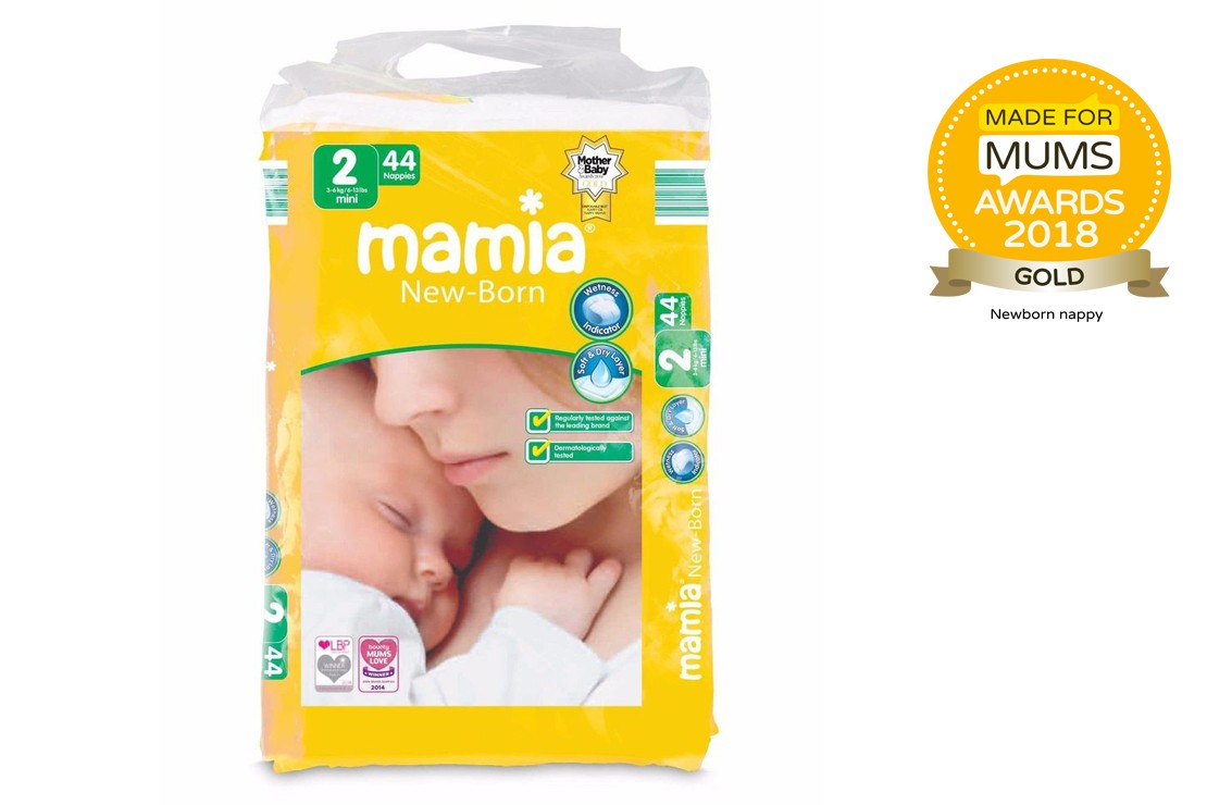 best-newborn-baby-nappies-tried-and-tested-by-mums_194430
