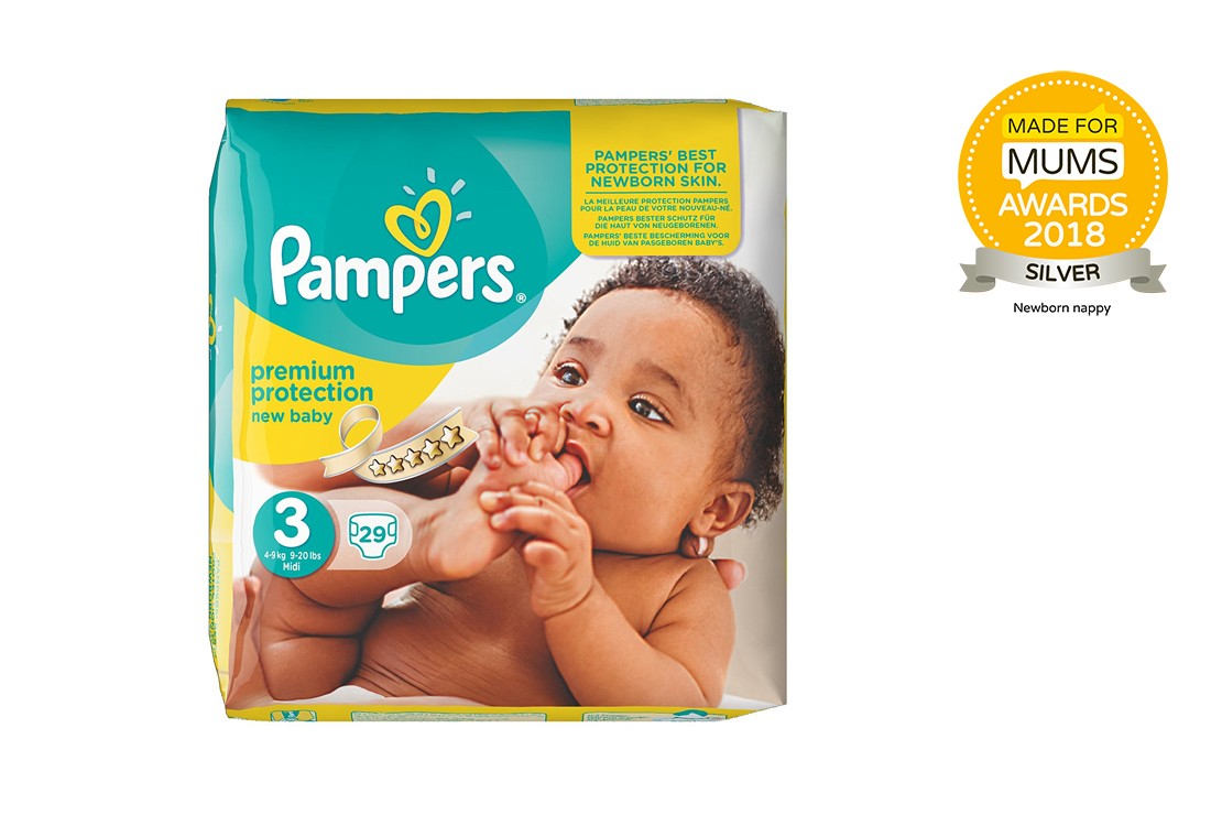 best-newborn-baby-nappies-tried-and-tested-by-mums_194433
