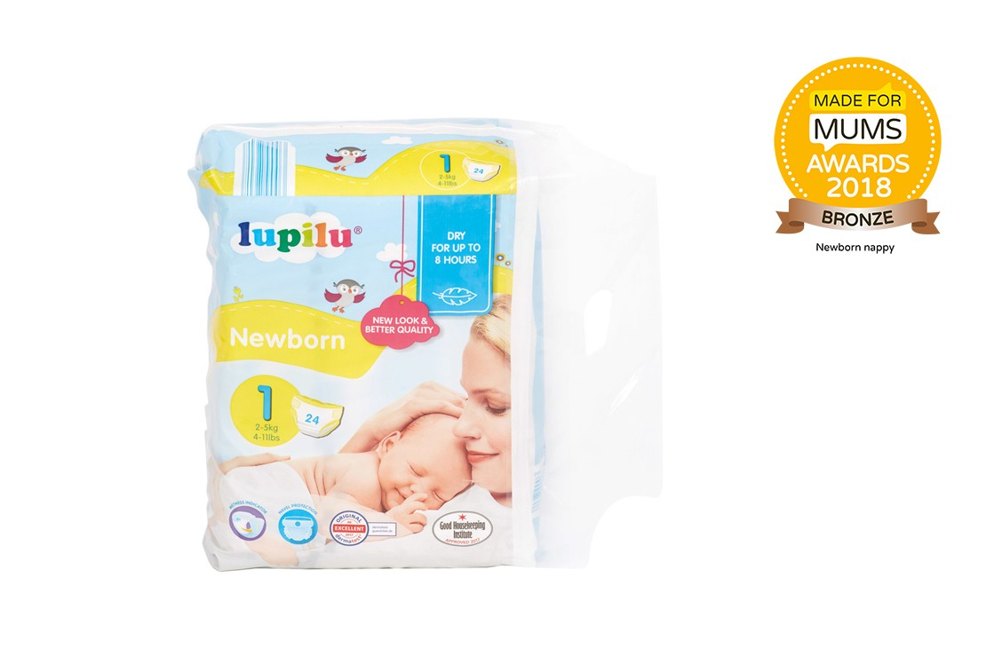 best-newborn-baby-nappies-tried-and-tested-by-mums_194434