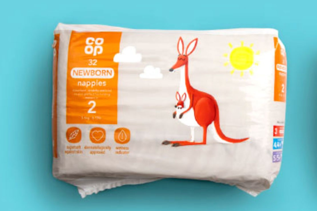 best-newborn-baby-nappies-tried-and-tested-by-mums_194446