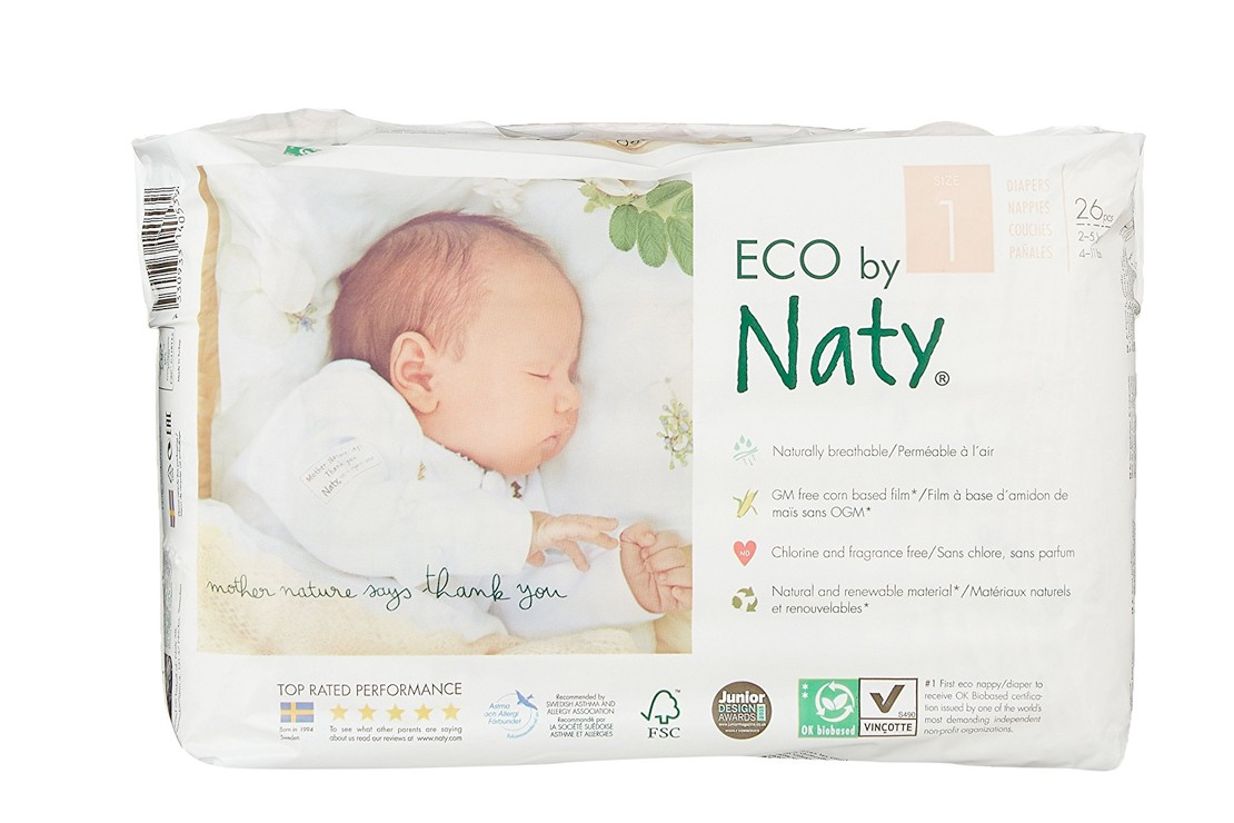 best-newborn-baby-nappies-tried-and-tested-by-mums_194451