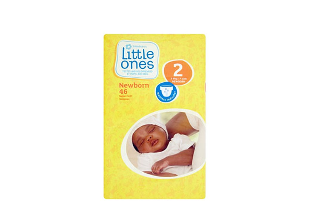 best-newborn-baby-nappies-tried-and-tested-by-mums_194458
