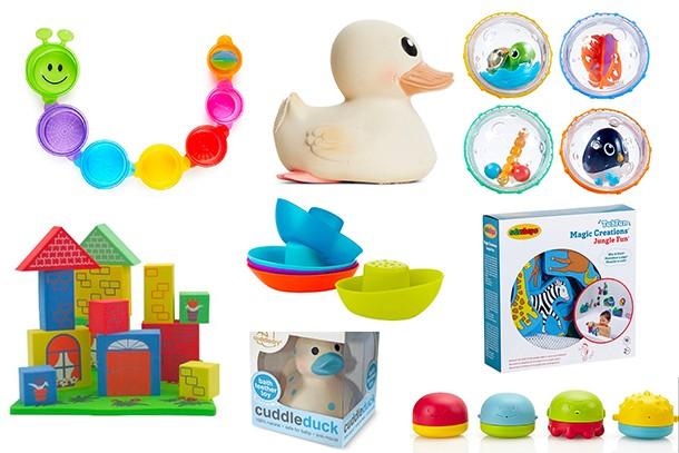 best-no-mould-bath-toys_199506
