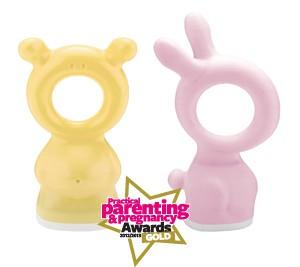 best-nursery-product-under-30-practical-parenting-awards-2012-2013_43094