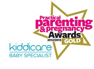 best-nursery-retailer-practical-parenting-awards-2012-2013_43569