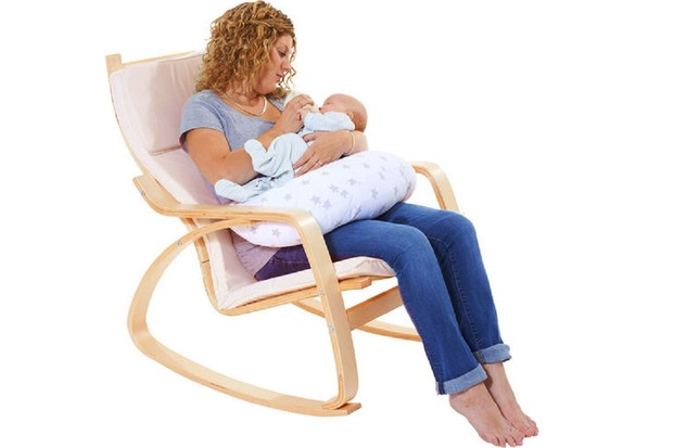 Fantastic Where To Buy The Best Nursing Chairs Uk 2019 Madeformums Gamerscity Chair Design For Home Gamerscityorg