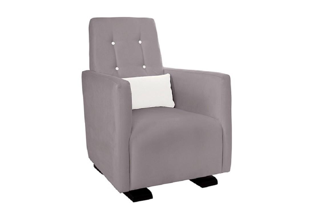 best-nursing-chairs_178783