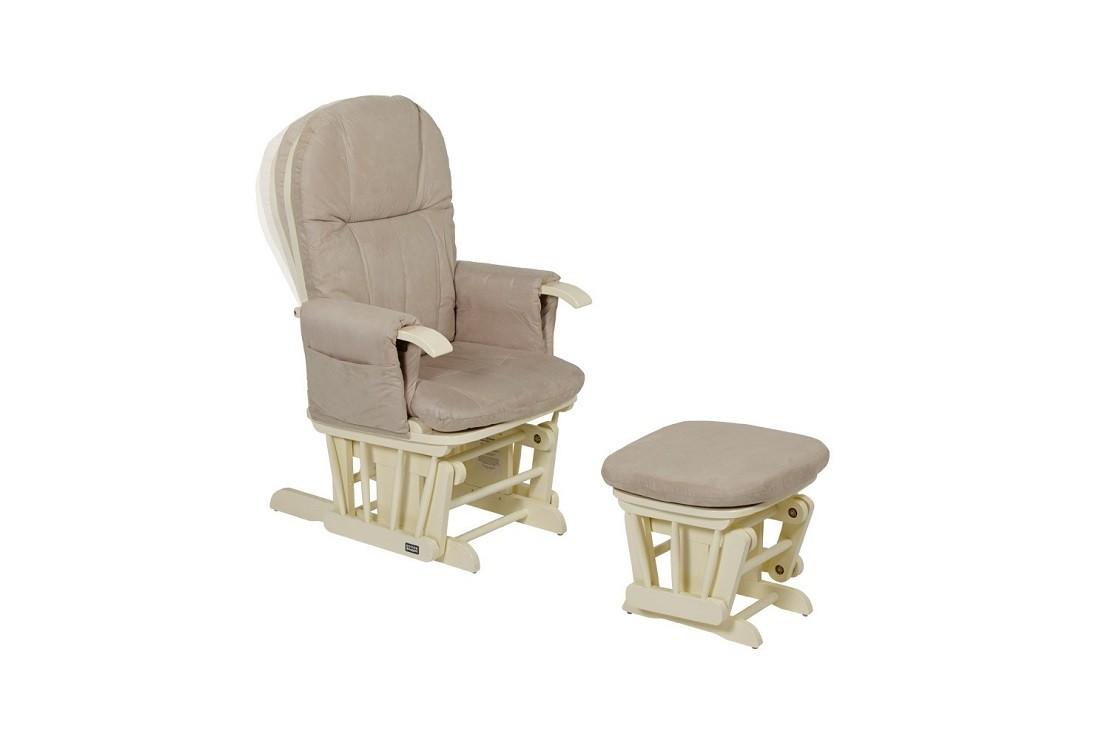 best-nursing-chairs_178784
