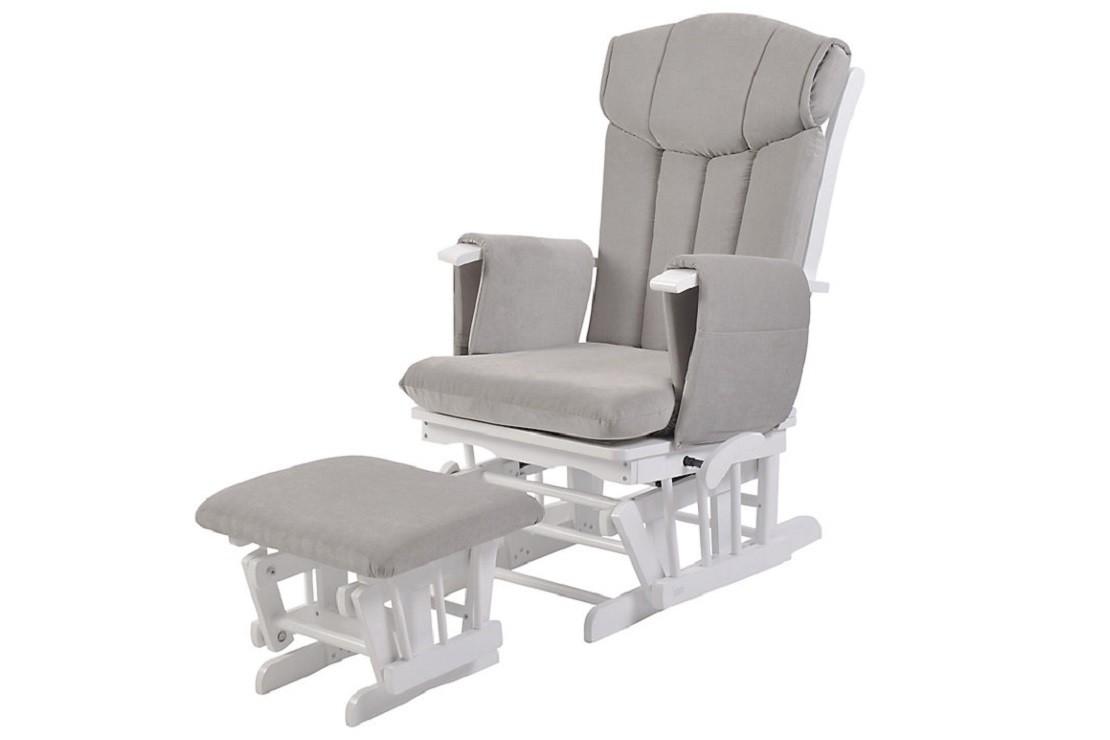 best-nursing-chairs_178788