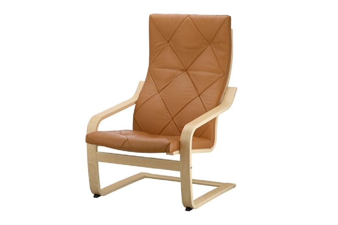 best-nursing-chairs_178789