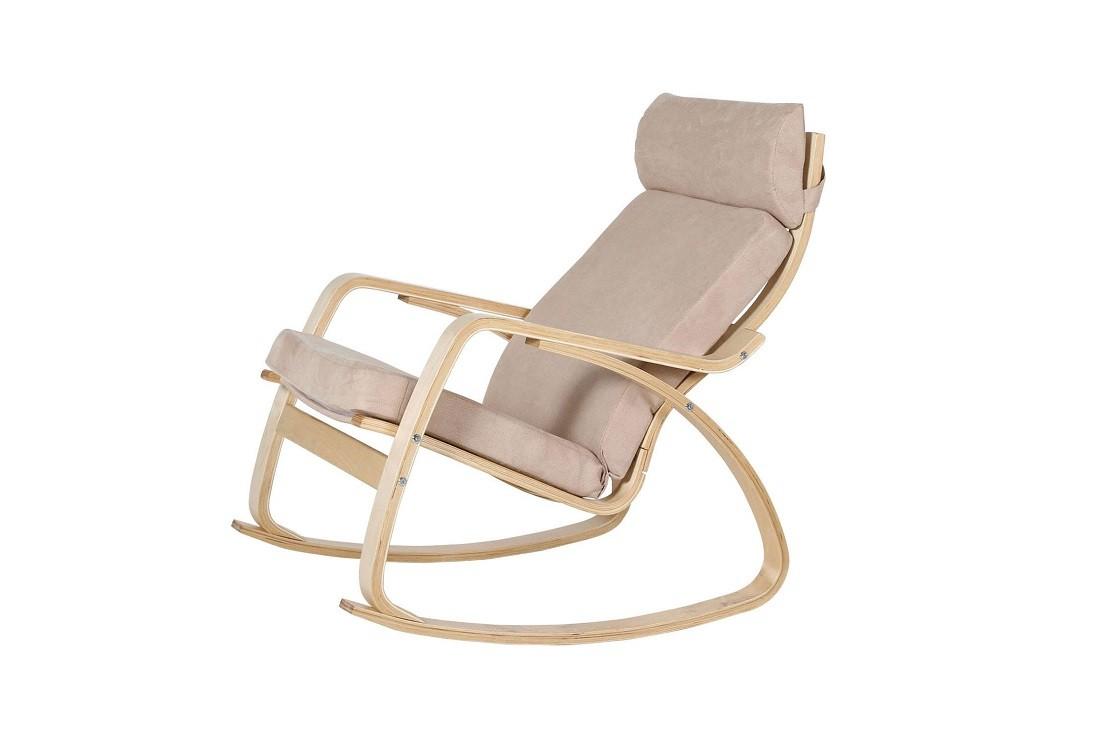 best-nursing-chairs_178790