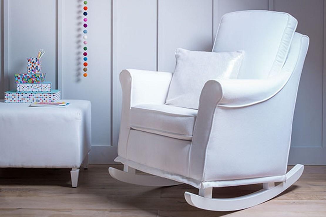 best-nursing-chairs_178791