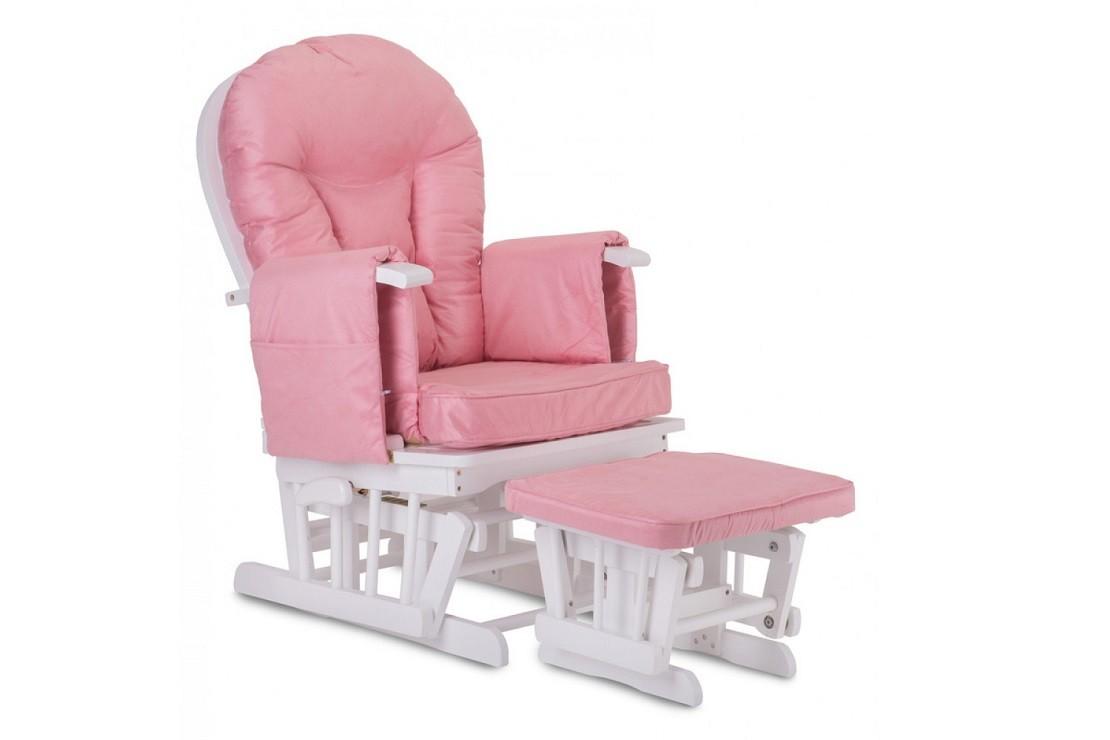 best-nursing-chairs_178792