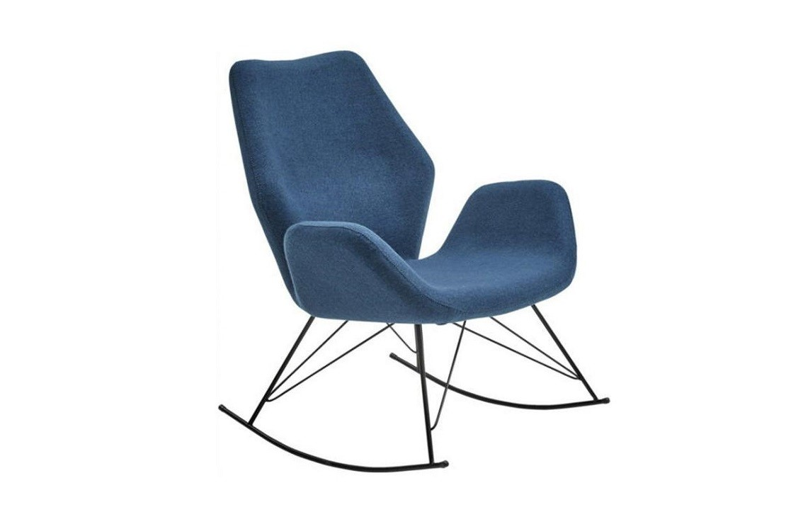 Where To Buy The Best Nursing Chairs Uk 2019 Madeformums