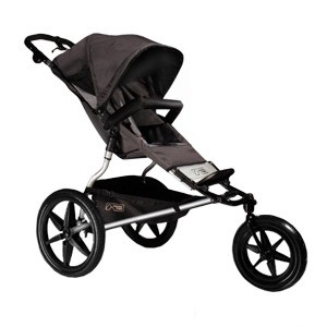 best-off-road-all-terrain-buggy-prima-baby-awards-2014_52492